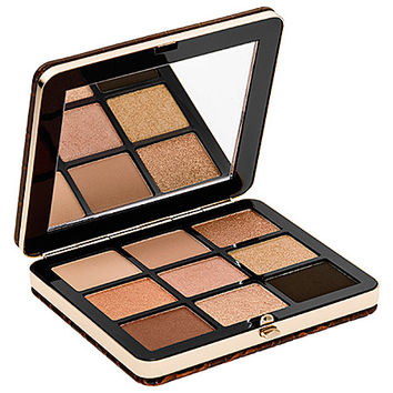 Warm Glow Palette - Bobbi Brown | Sephora