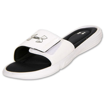 Shop Ignite Slide on Wanelo