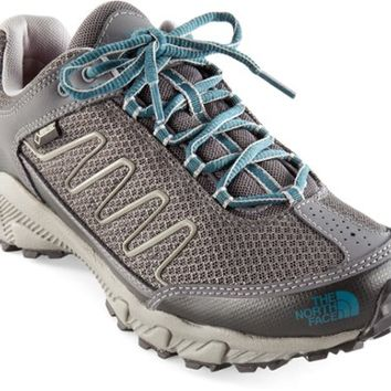 The North Face Ultra 109 GTX Trail-Running Shoes - Women's