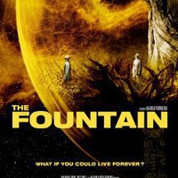 The Fountain (2006) - IMDb