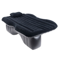 Winterial Backseat Inflatable Car Mattress