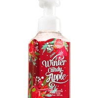 Gentle Foaming Hand Soap Winter Candy Apple