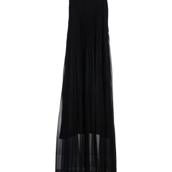 Jean Paul Gaultier Long Dress