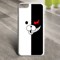 Danganronpa Monobear iPhone 6 Plus Case  Sintawaty.com
