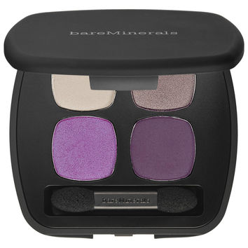 bareMinerals Ready Eyeshadow 4.0 The Dream Sequence