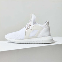 adidas Tubular Defiant Sneaker | Urban Outfitters