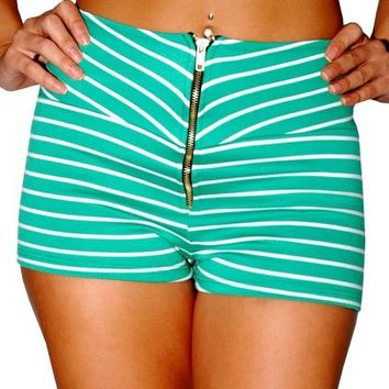 Rosy-Great Glam is the web's best online shop for trendy club styles, fashionable party dresses and dress wear, super hot clubbing clothing, stylish going out shirts, partying clothes, super cute and sexy club fashions, halter and tube tops, belly and hal
