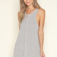 AMUSE SOCIETY - Roswell Dress | Casablanca