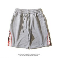PEAPGZ9 Hot Deal On Sale Sports Shorts Hip-hop Summer Men Pants Basketball [103810957324]