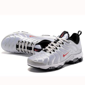 Nike Air Max Plus Tn Women Men Fashion Casual Sneakers Sport Shoes