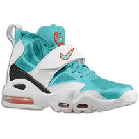 Nike Air Max Express - Men's