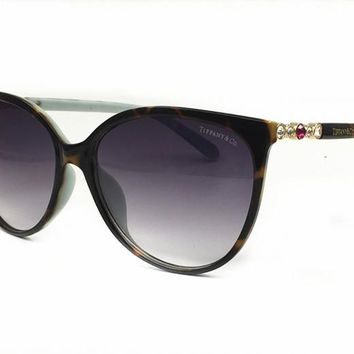 Versace Women Fashion Popular Shades Eyeglasses Glasses Sunglasses [2974244546]