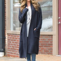 Well Loved Cardigan | Monday Dress Boutique