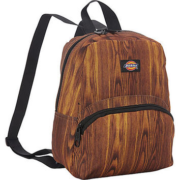 Dickies Mini Mini Festival Backpack - eBags.com