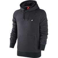 Nike Men's AW77 Shoebox French Terry Hoodie | DICK'S Sporting Goods