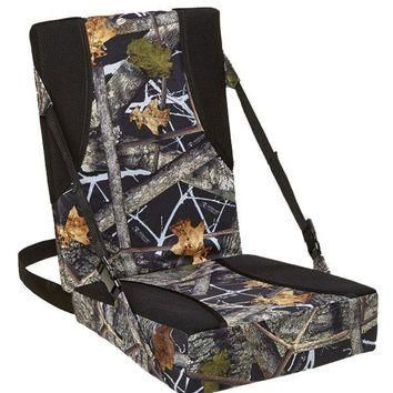 Therm-a-seat Supreme Wedge Invcamo
