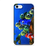 Finding Dory Disney Scary iPhone 7 | iPhone 7 Plus case