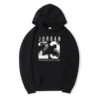 2017 Brand New Fashion JORDAN 23 Men Sportswear Print Men Hoodies Pullover Hip Hop Mens tracksuit Sweatshirts Clothing