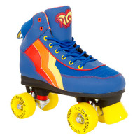 Rio Roller (Blueberry), RollerGirl.ca - Roller Skates and Roller Derby Shop