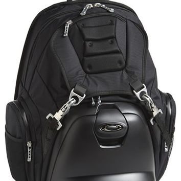 Men's Oakley 'Lunch Box' Cooler Backpack
