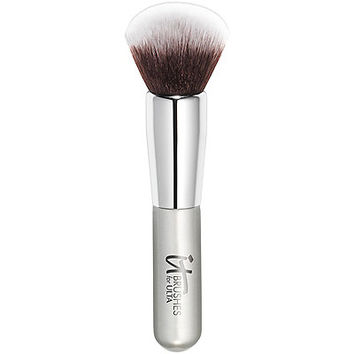 Airbrush Blurring Foundation Brush 101.2go