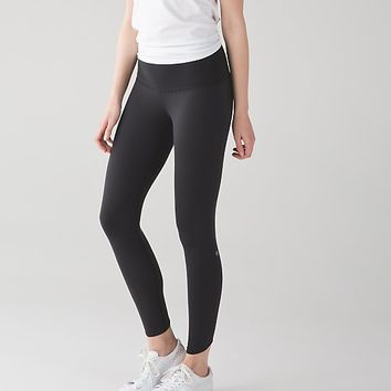 free spirit pant | women's yoga pants | lululemon athletica