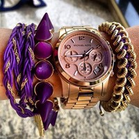 GlamFab2X2 LLC - Looking For A Hot Arm Candy Set?...Here Are A Few