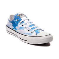 Converse Chuck Taylor All Star Lo Clouds Sneaker