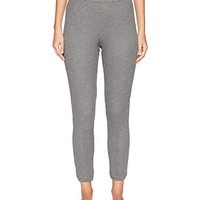 Eberjey Ula - The Slouchy Leggings