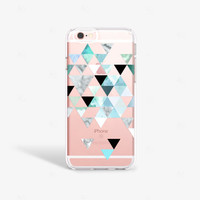 iPhone 6s Case Clear Mint iPhone 6s Case Rubber iPhone 6S Plus Case Clear iPhone 6 Case Tough Samsung Galaxy S7 Case Samsung Note 5 Clear