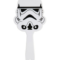 Star Wars Stormtrooper Hair Brush