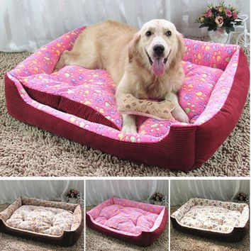 All Size Dog Beds