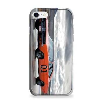 Dukes Of Hazzard (general lee) iPhone 6 | iPhone 6S Case