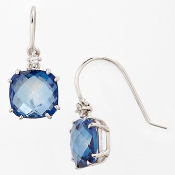 Women's KALAN by Suzanne Kalan Drop Earrings