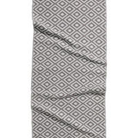 Jacquard-weave Rug - from H&M