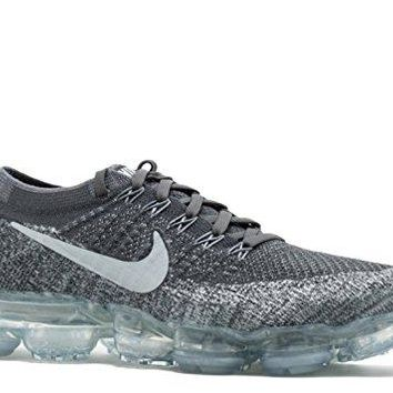 Nike Men s Air VaporMax