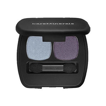 BareMinerals Ready Eyeshadow 2.0 The Showstopper