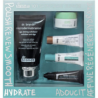 101 Skincare Junkie Kit | Ulta Beauty