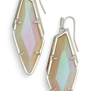 Kendra Scott Bexley Drop Earrings - Multiple Colors