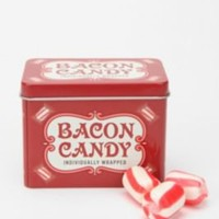 UrbanOutfitters.com > Bacon Candy