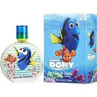 Finding Dory By Disney