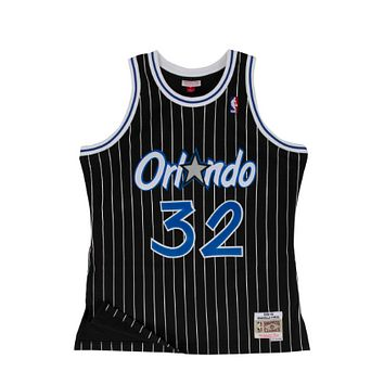 Mitchell & Ness Shaquille O'Neal 1994-95 Swingman Jersey Orlando Magic