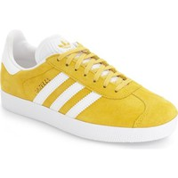 adidas 'Gazelle Fall Pack' Sneaker (Women) | Nordstrom