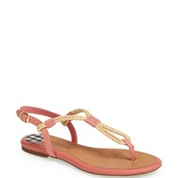 Sperry Top-Sider 'Lacie' Sandal