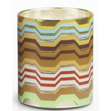 Maremma Candle by Missoni