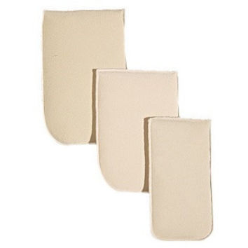 Lateral Side Protectors (Pack of 2)