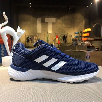 Best Adidas Racer Lite Products on Wanelo 9d1e839e92