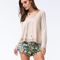 O'NEILL Mindy Womens Shorts | Shorts