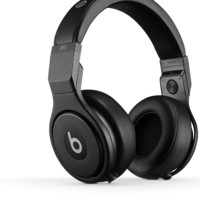 Noise Reduction Headphones : Beats Pro | Beats by Dre