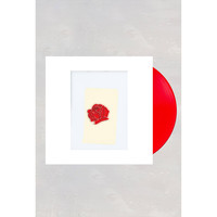 LANY - LANY Exclusive 2XLP | Urban Outfitters
